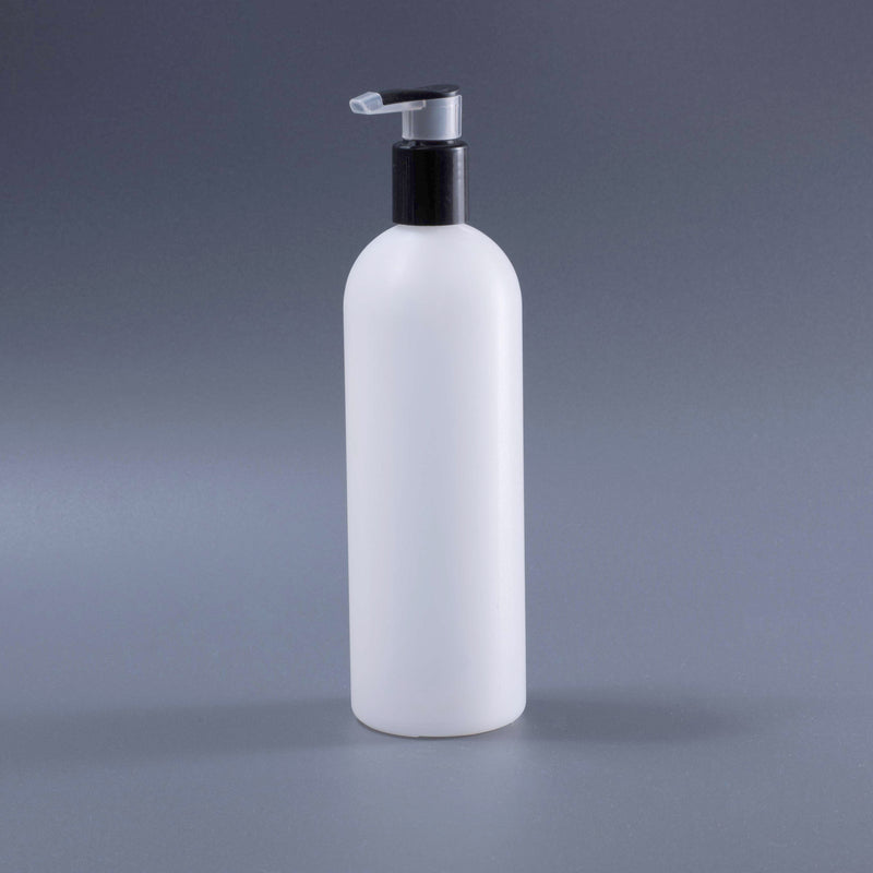 Shaving Cream: Private Label (Your Brand On The Label)
