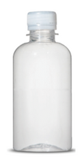Purified Water Pallet: Custom Bullet Water Bottle 12 oz with your name / logo on it. (96 cases per Pallet)