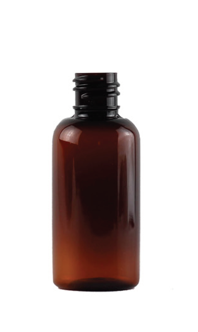 Massage Specialty Oil: Private Label (Your Brand On The Label)