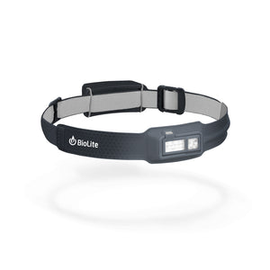 BioLite Ultra-Thin Headlamp 330