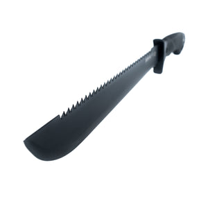 ESSENTIAL TACT MACHETE 15 IN. KNIFE