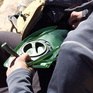Water Hydration Bladder