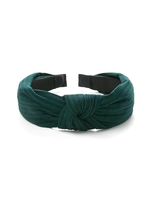 cyan band headband nell and pop know dark womens nell and pop summer