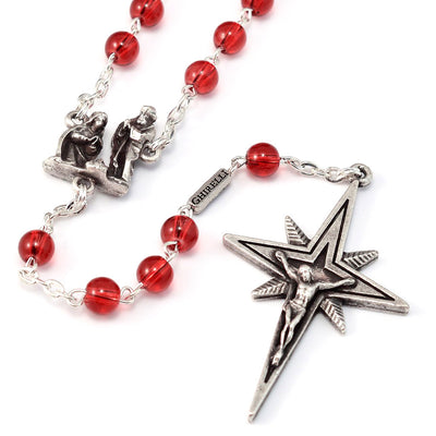 Holy Christmas Rosary