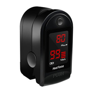 Aurga Smart DSLR Assistant