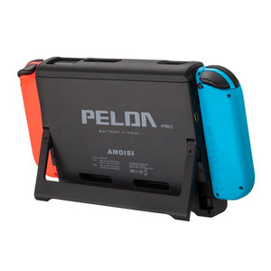 PELDA Nintendo Switch Battery Case
