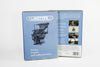 Linotype: The Film DVD