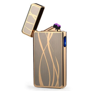 Rechargeable Lighter