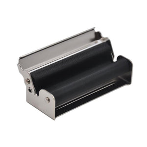70mm Cigarette Paper Roller
