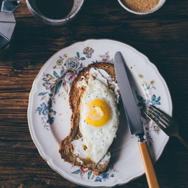 What is the Difference Between Collagen Protein and Egg Protein?