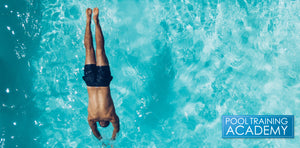 Certified Pool Operator CPO Class Course Online Fully Online Colorado Denver Fort Collins Colorado Springs Pueblo Grand Junction Arizona Phoenix Tempe Scottsdale Mesa Winslow California Orange County Anaheim Los Angeles Fullerton Ventura Best CPO Class