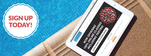 CPO Certification Online from Pool Training Academy - Get Certified Today Online!