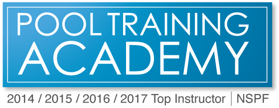 Certified Pool Operator Courses Learn From The Top