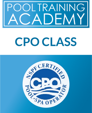 Best CPO Class In Arizona Kansas Missouri Montana New Mexico Utah Denver Fort Collins Colorado Springs Steamboat Springs Vail Breckenridge Grand Junction Glenwood Springs Westminster Colorado - Pool Training Academy NSPF Certified Pool Operator Certification Course