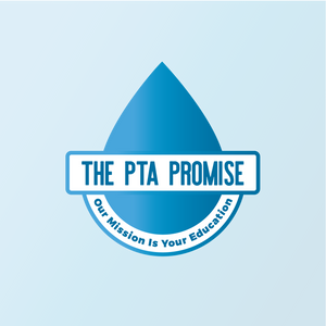 The PTA Promise, Our Mission Is Your Education, Pool Training Academy Reviews Promise Motto