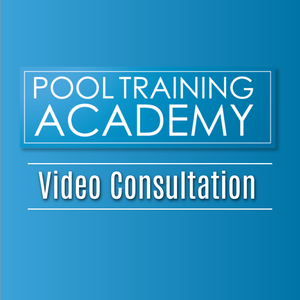 Swimming Facility Video Consultation