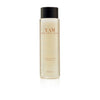 Caviar Facial Toner Infused with 24K