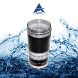 Aimex Water Fluoride Removal Filter Cartridge