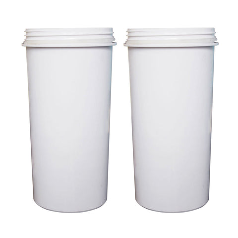 Aimex 8 Stage Algae Shield Water Filter - 2pcs