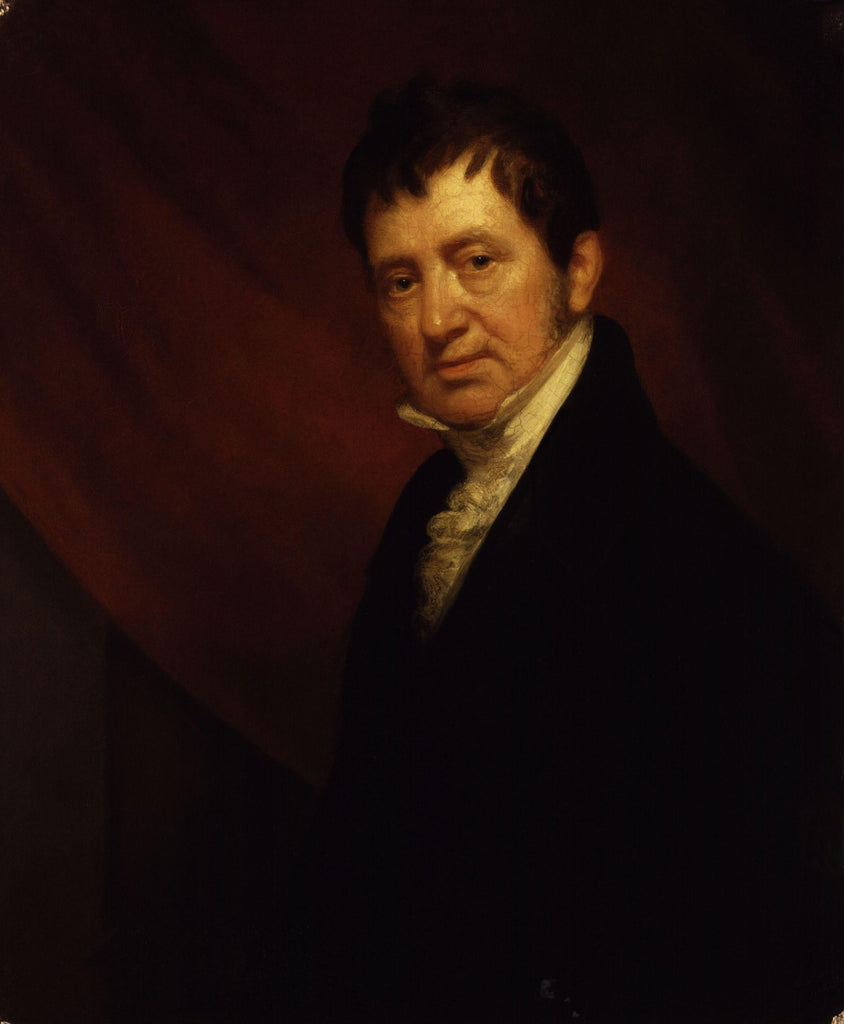 Sir William Beechey - Sir William Beechey