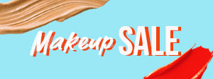 Buy Makeup, Cosmetics, Skincare and Haircare | Snoe Beauty Philippines