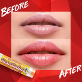 Lip Balm - Magic Color Changing Lip Treatment Lip Balm in TUTTI FRUTTI