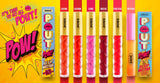 Lip Gloss - XL Lip Nectar Lip Gloss in NATURAL