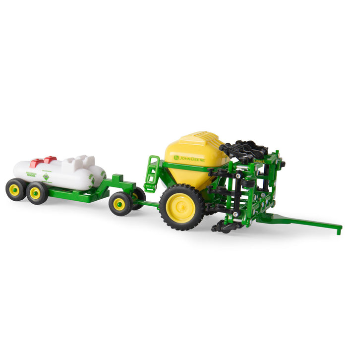 1/64 2510H Nutrient Applicator