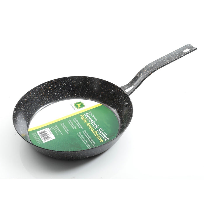 10in Carbon-Steel Skillet