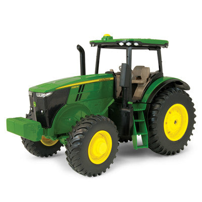 1/16 7R Tractor with Decal Sheet