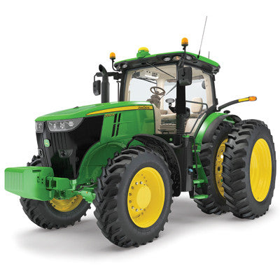 1/16 7290R Tractor