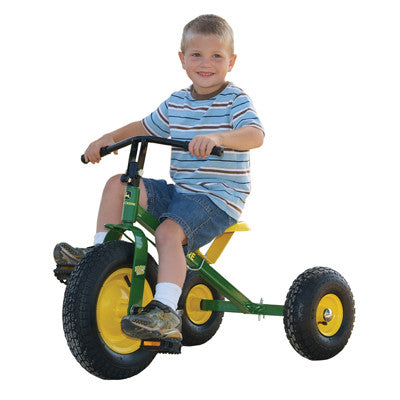 John Deere Mighty Trike