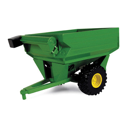 John Deere Mini Grain Cart