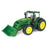 1/16 Big Farm 6210R w/ Loader