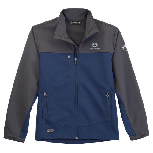 DRI DUCK® Motion Jacket