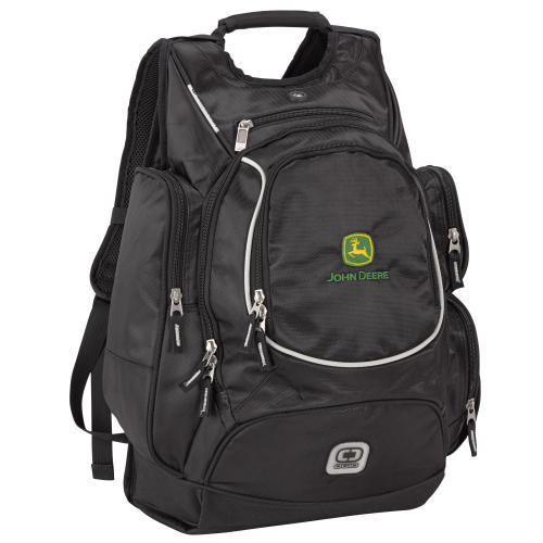 OGIO Bounty Hunter Backpack Front