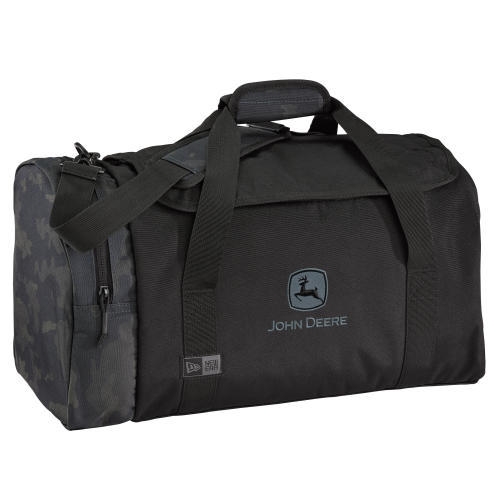 New Era® Legacy Duffel