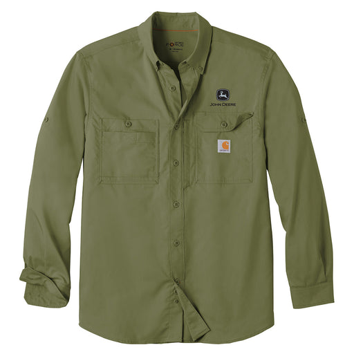 Carhartt Force Ridgefield