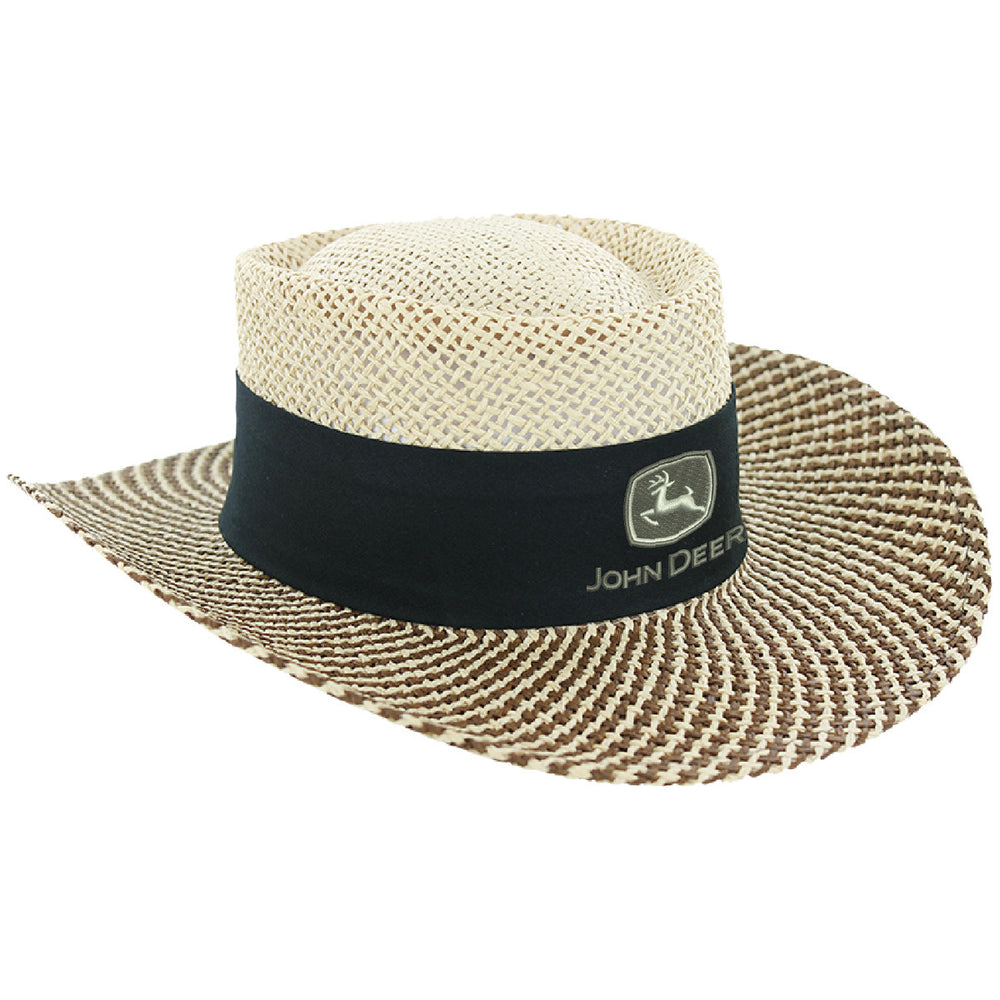 The Gambler Hat