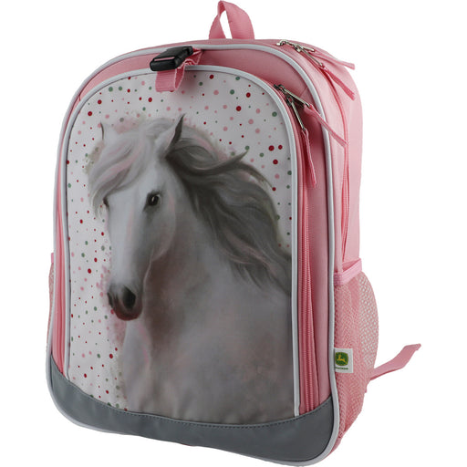 Real Horse Backpack LP74366