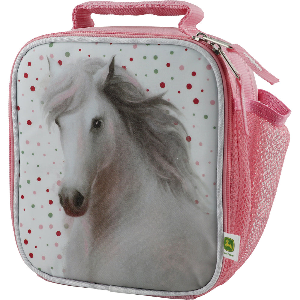 Real Horse Lunchbox LP74371
