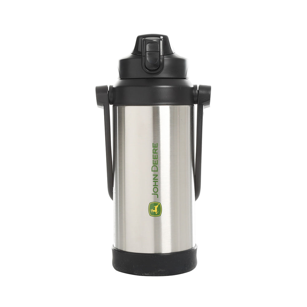 2.1 Qt. Thermal Jug with Lid