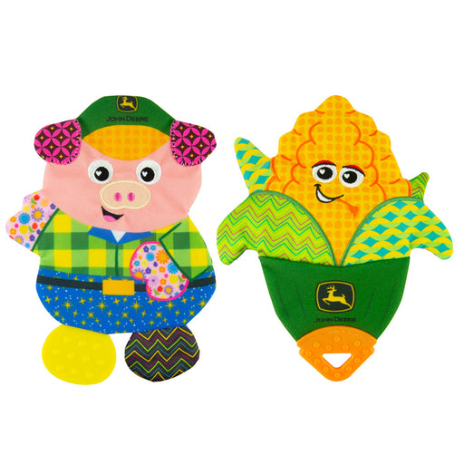 Lamaze Farm Friends Assortment