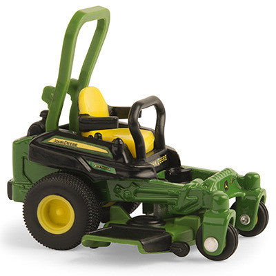 1/32 Z930M Z-Trak Mower LP66142