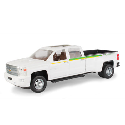 LP67326 - 1/16 Big Farm Chevy Dealer Pickup