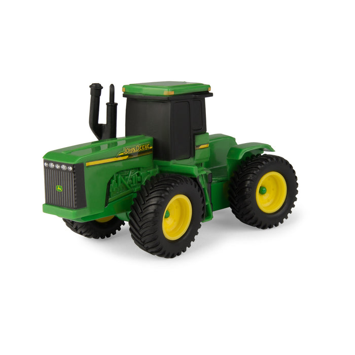 LP68216 Mini 4WD Tractor CNP