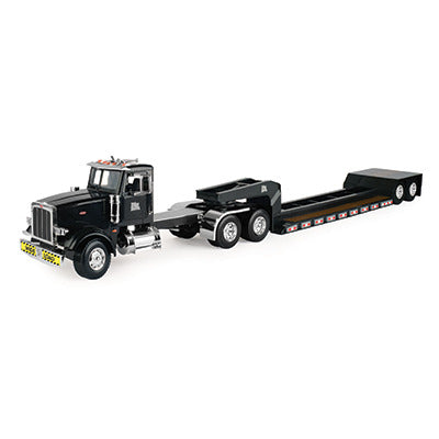 1/16 Big Farm Semi with Low Boy - LP67438