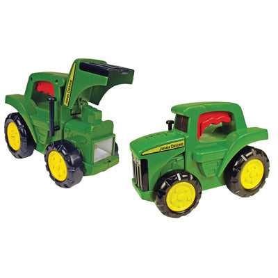 John Deere Roll-N-Go Flashlight