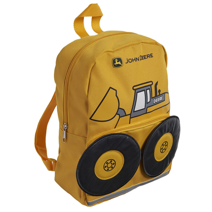 Toddler Dozer Backpack LP54064
