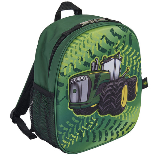 Toddler Model Tractor Backpack LP54066